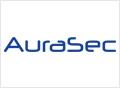 AuraSec