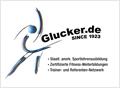Glucker.de