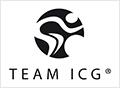 Team ICG